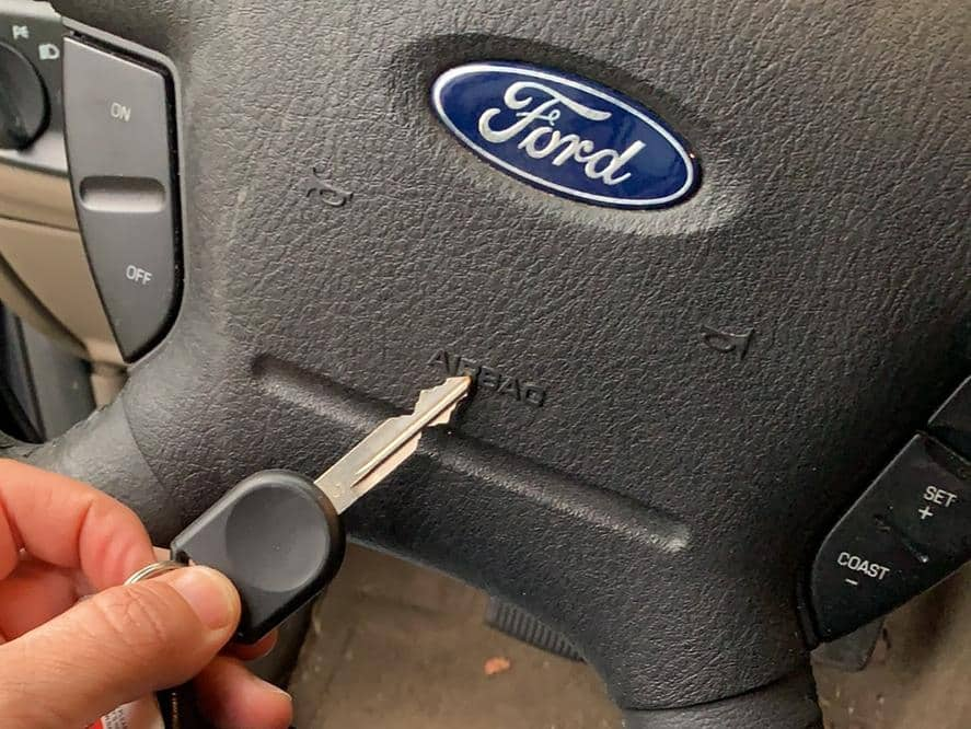 BEST CAR KEY REPLACEMENT SERVICE