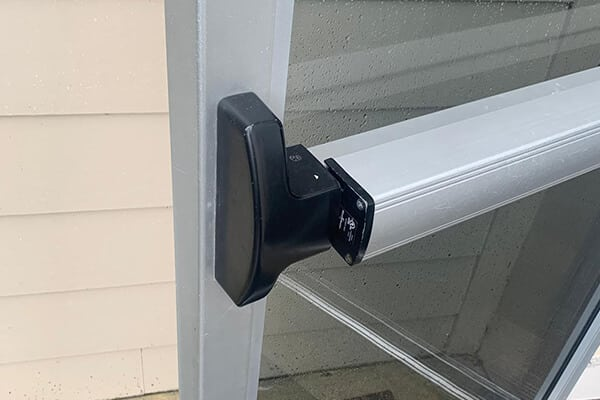 Commercial_Lockmsith_Service