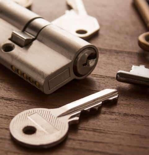 Licensed Locksmith Jacksonville FL