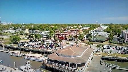 Locksmith In Amelia City FL